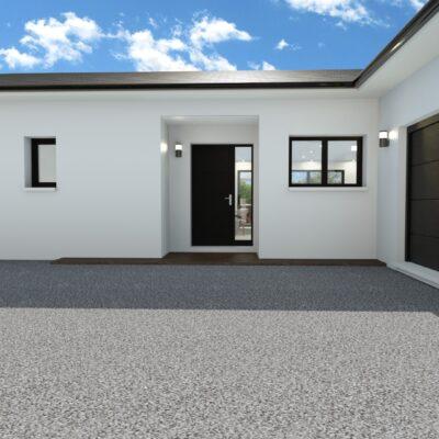 Maison-Ioena-ext-garage